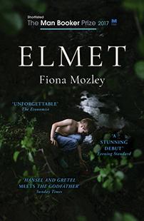 elmet-1