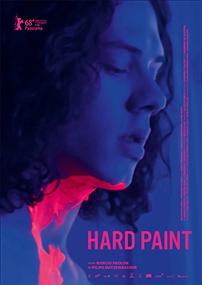 hardpaint